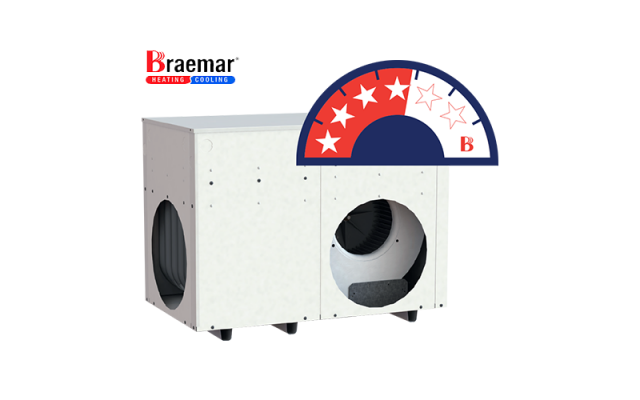 http://pactair.com.au/wp-content/uploads/2019/07/Braemar-ducted-640x400.png