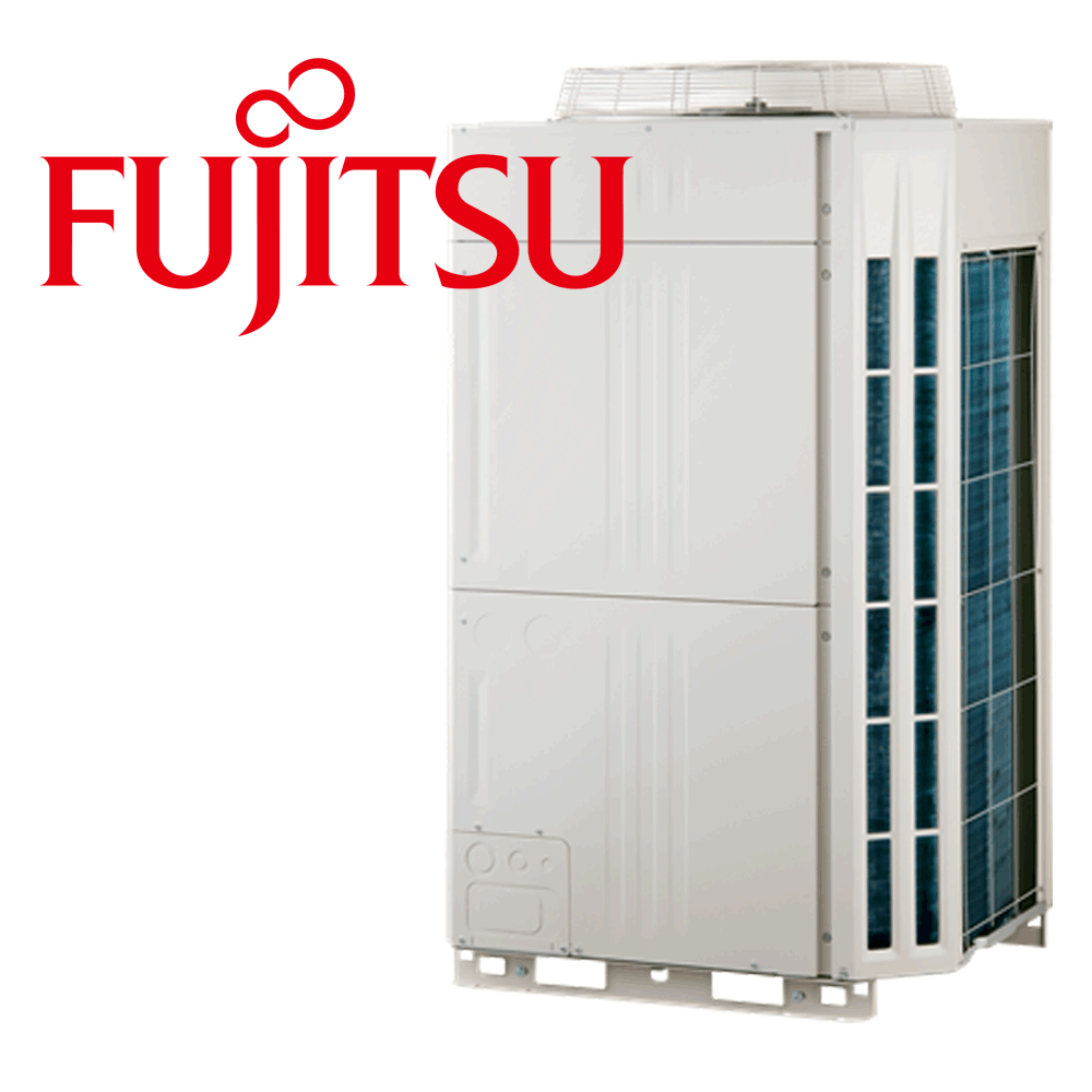 http://pactair.com.au/wp-content/uploads/2019/07/fujitsu-ducted-system.png
