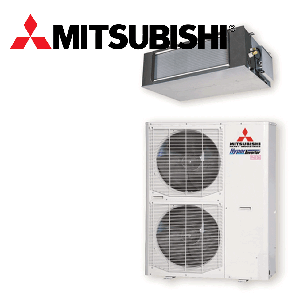 http://pactair.com.au/wp-content/uploads/2019/07/mitsubishi-ducted.png