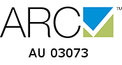 Pact Arc Logo