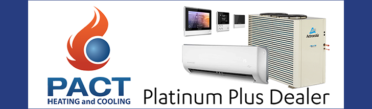 http://pactair.com.au/wp-content/uploads/2019/09/ActronAir-Platinum-Plus-Dealer-Pact-1.png