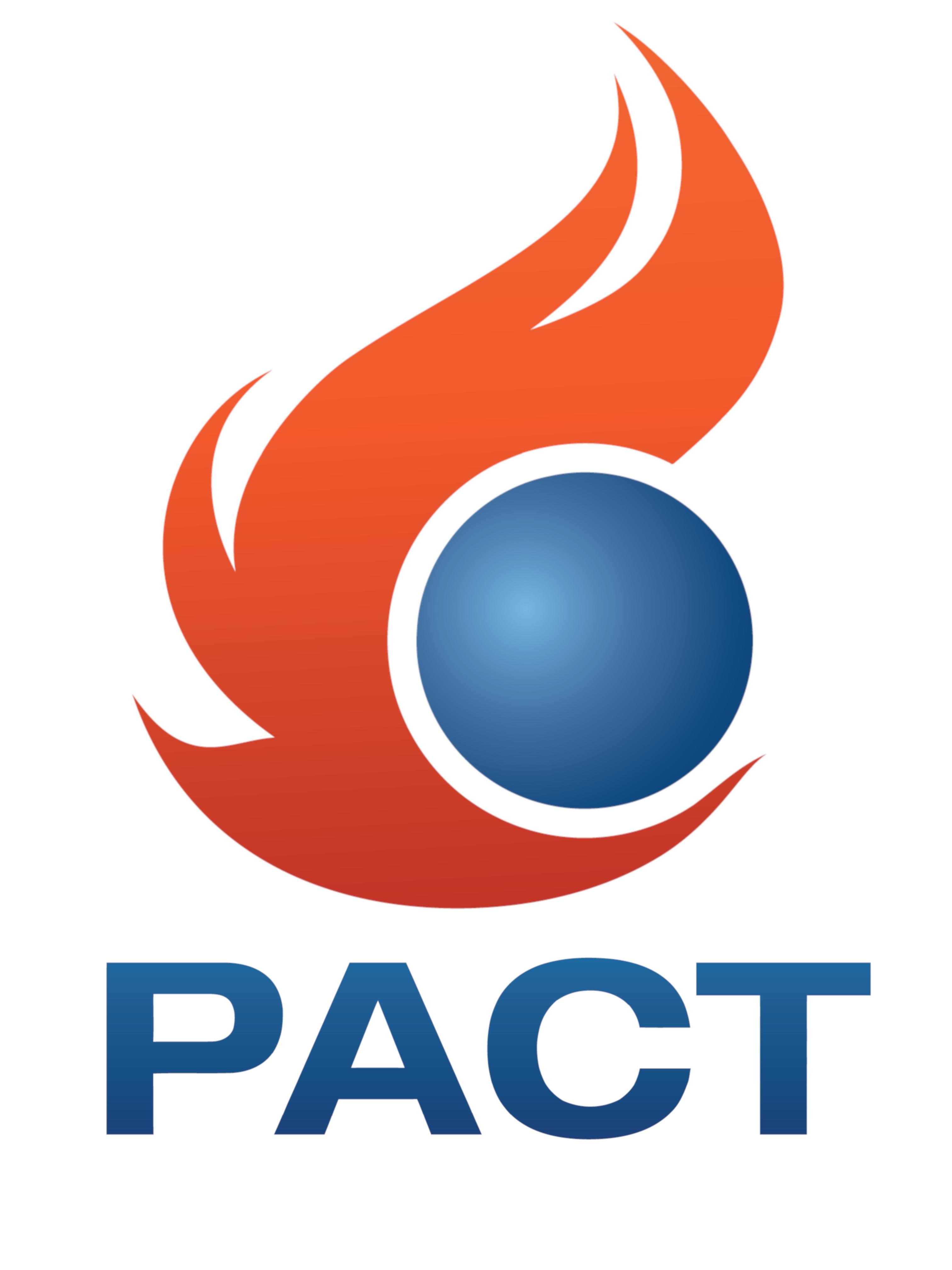 https://pactair.com.au/wp-content/uploads/2019/09/pactplaceholder.jpg